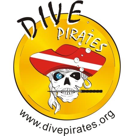 DP_logo.com_