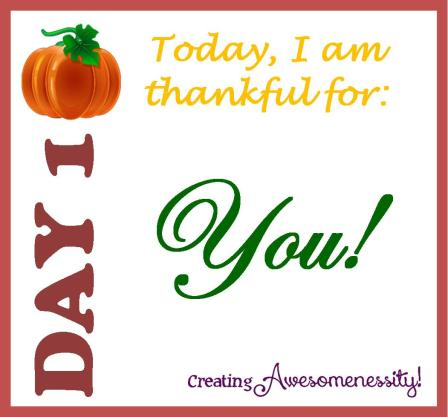thankful_prints
