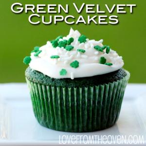 Green-Velvet-Cupcakes-at-www.lovefromtheoven.com_
