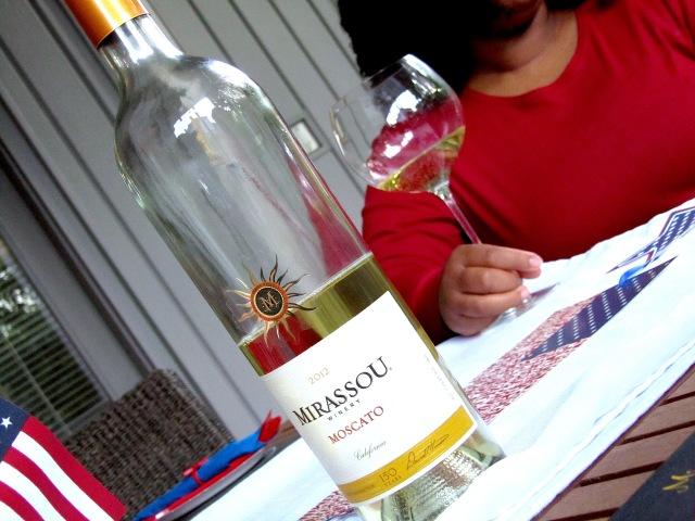 wine30
